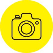 GRADIUS miniカメラ性能