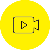 GRADIUS miniライブストリーミング (Youtube/Facebook)